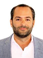 Firas Maksad