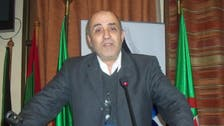 Algerian TV producer sets himself ablaze over unpaid wages