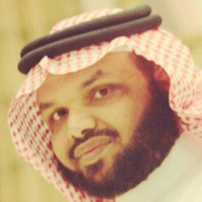 محمد الجعيدان