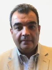 Bassam Barabandi