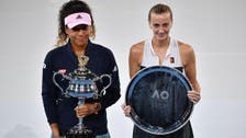 Australian Open prize pool jumps to $49 mln, biggest gains for early rounds