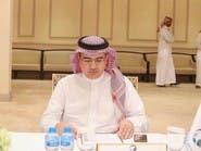 هيئة الرياضة تعتمد مجلس إدارة أهلي جدة