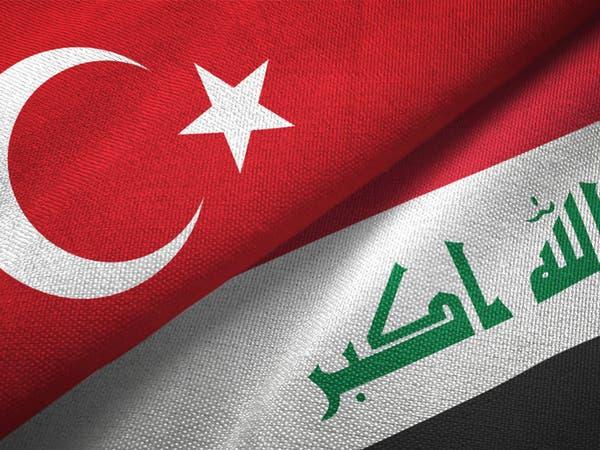 بعد خرق السيادة.. العراق يستدعي السفير التركي