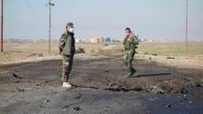 عراقی سائنسدان  'داعش' کا کیمیائی بم سازبن  گیا