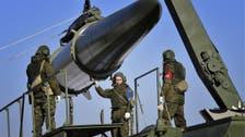سلاح روسي تقليدي أشد خطرا وأكثر دمارا من النووي