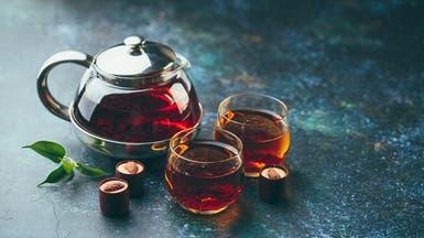 فوائد مذهلة للشاي الأسود الصيني.. تعرفوا عليها!