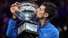 Djokovic routs Nadal for record seventh Australian Open title