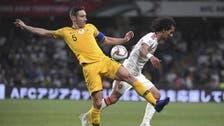 قائد أستراليا يتمنى فوز الإمارات بكأس آسيا