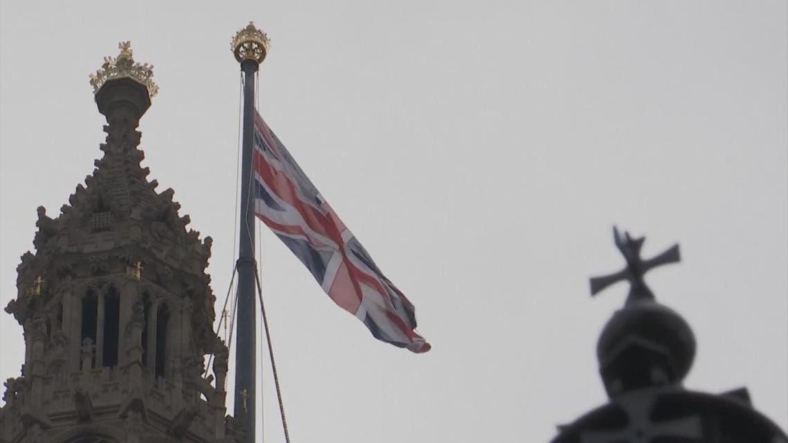 شركات بريطانية تستعد للهجرة خوفا من مشاكل بريكست