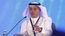 Al-Zamil: NIDLP will give Saudi Arabia 'global relevance, competitiveness'