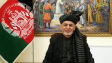 Afghanistan presidential election delayed to Sept. 28