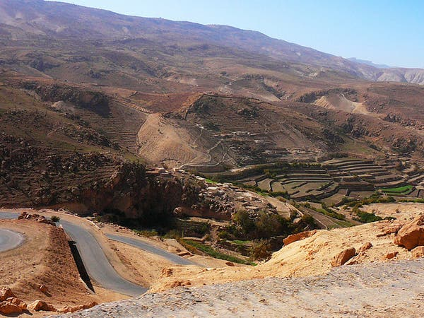 الكشف عن سجون سرية تابعة لحزب العمال الكردستاني بسنجار