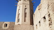مصر.. هذه مدينة القصر الإسلامية طريق حجاج المغرب العربي
