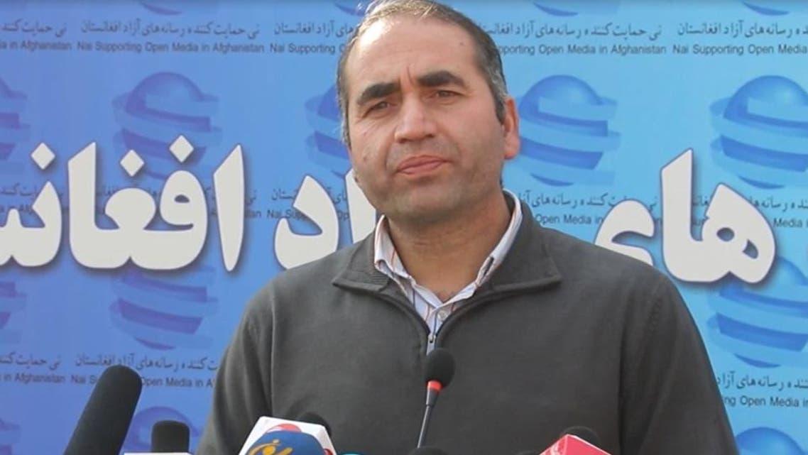 نی: آزادی بیان با خون خبرنگاران بدست آمده و نباید قربانی شود