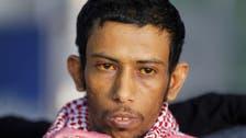 إطلاق سراح أسير سعودي لدى الحوثيين ووصوله إلى الرياض