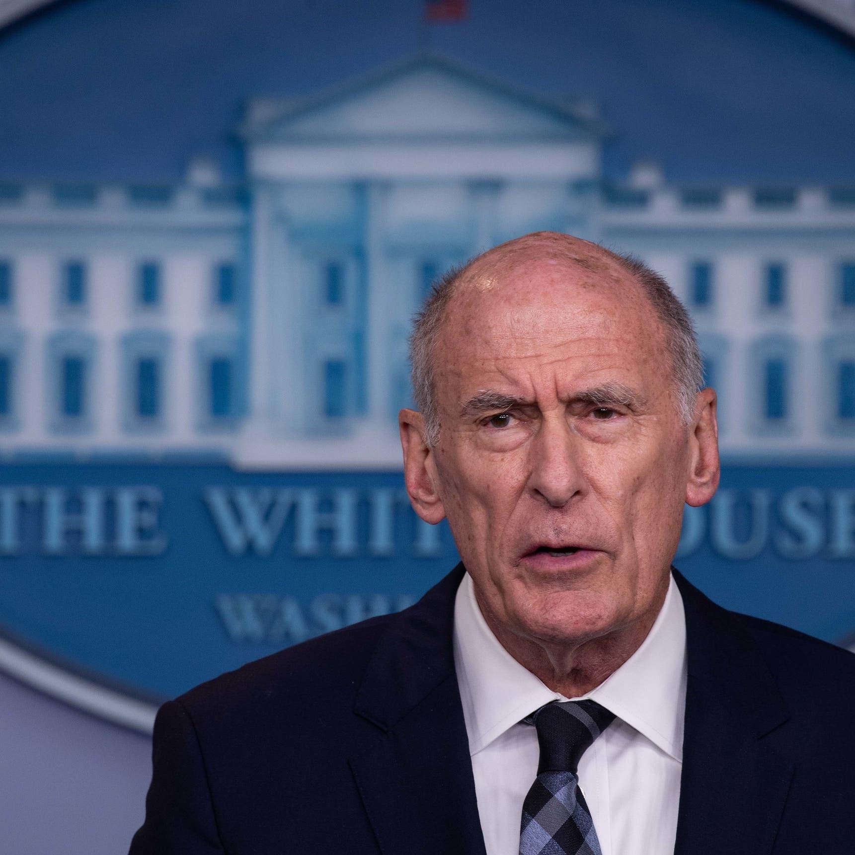 مخابرات أميركا: لا يزال لداعش 8 فروع وآلاف المقاتلين