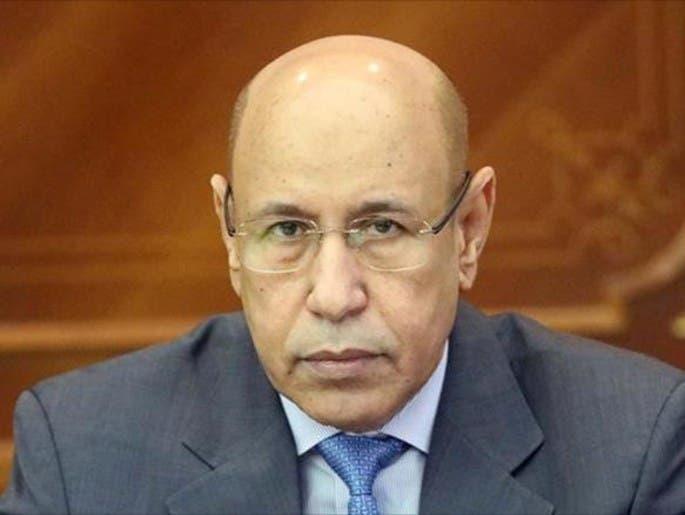 رئاسيات موريتانيا.. الحزب الحاكم يرشحّ وزير الدفاع