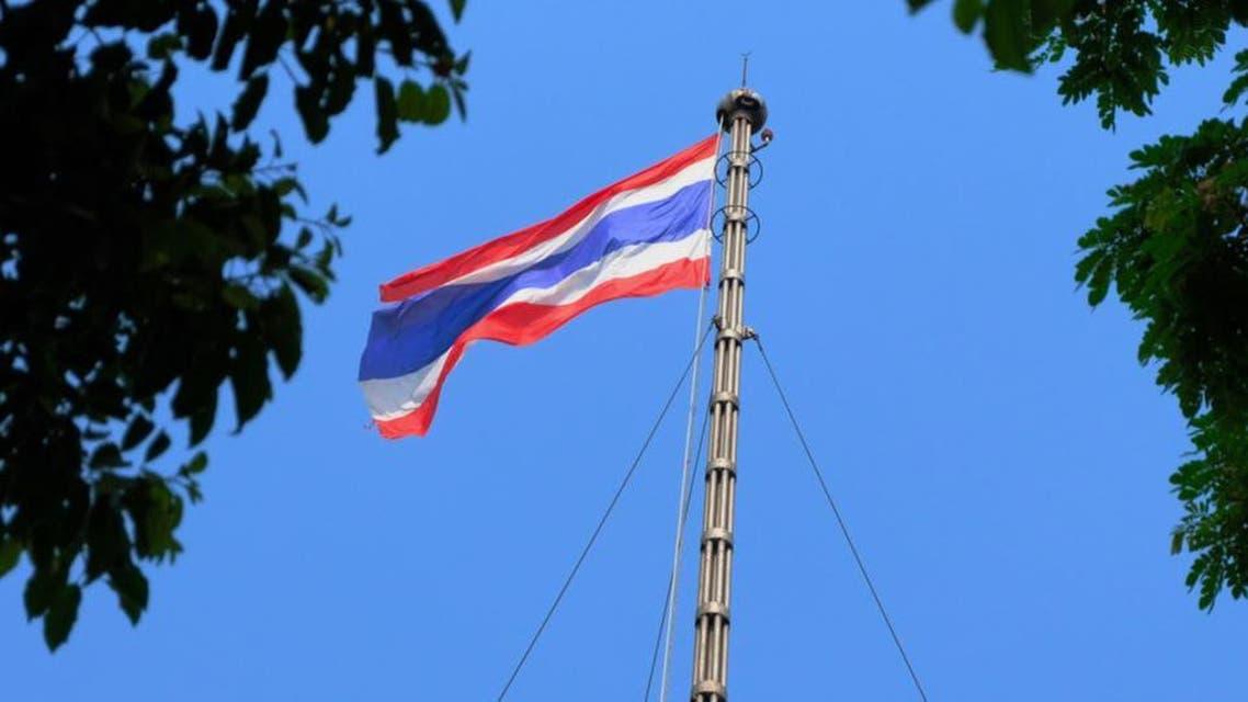 تھائی لینڈ