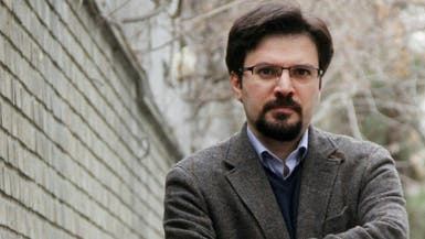 السجن 5 سنوات لصحافي فضح الفساد في بلدية طهران