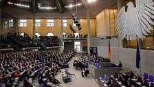 Berlin celebrates postwar visitor program for expelled Jews