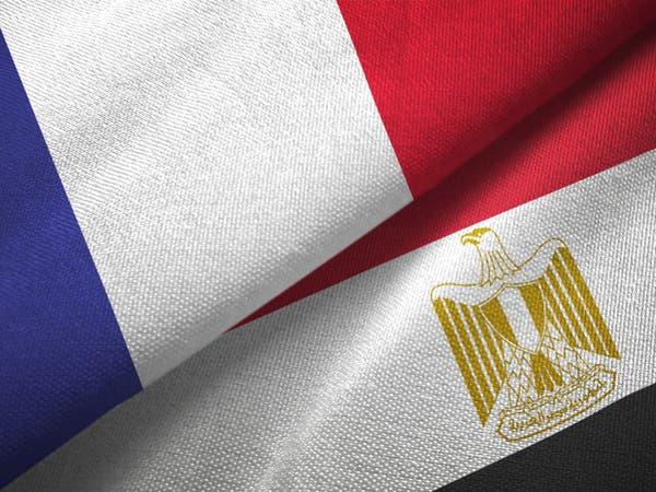 اتفاقية شراكة فرنسية لتشغيل الخط الثالث من مترو القاهرة