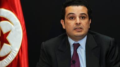 الاتحاد الأوروبي يرفع العقوبات عن الصهر السابق لبن علي