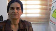 """شام میں مجوزہ سیف زون """"ترکی کی کالونی """"سے زیادہ کچھ نہیں : ایس ڈی ایف"""