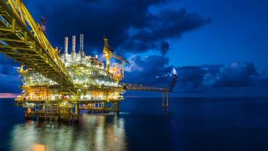 البحرين: بدء إنتاج أحد آبار الكشف النفطي خلال أسابيع