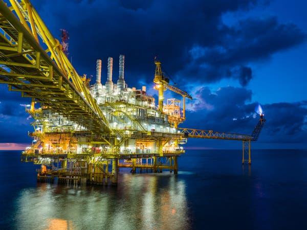 مخزونات النفط في أميركا ترتفع 3.7 مليون برميل بأسبوع
