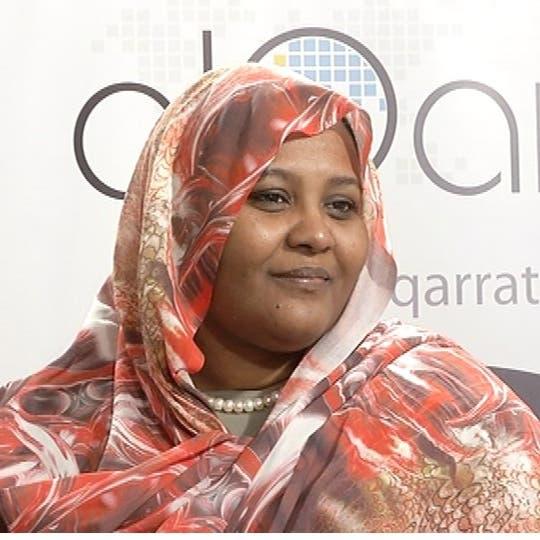 السودان: روسيا تستطيع إقناع إثيوبيا بتحكيم العقل بملف سد النهضة