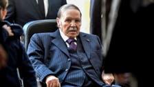 الجزائر تتحضر لإعلان ترشح بوتفليقة لولاية رئاسية خامسة