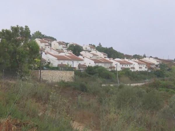 قائمة سوداء.. 112 شركة على صلة بالمستوطنات الإسرائيلية