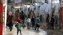 """غضب في بعلبك ضد مزاحمة النازحين..والسوريون """"لا ذنب لنا"""""""