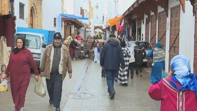 ارتفاع طفيف للبطالة بالمغرب إلى 9.4% في الربع الثالث
