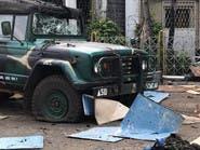 قتيلان بهجوم داخل مسجد في الفلبين