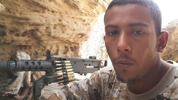 شقيق أسير سعودي عاد للوطن يكشف سر اتصالين هاتفيين