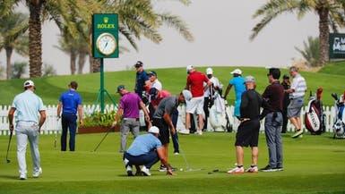 جدة تستضيف النسخة الثانية لبطولة السعودية الدولية للغولف