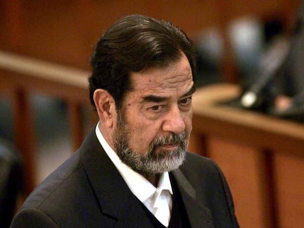 سر بين شخصين فقط.. أين جثامين صدام حسين وأولاده؟