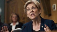 US Presidential Candidate Warren vows to break up Amazon, Facebook, Google