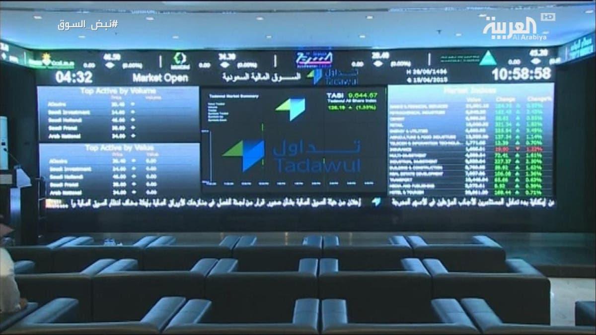 341 Best سوق السعودية المفتوح Opensooq Ksa Images Beach Interior Design Titanfall Game Sweater Quilt