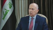 النجيفي: الوجود الإيراني في العراق سينتهي ولو بعد حين
