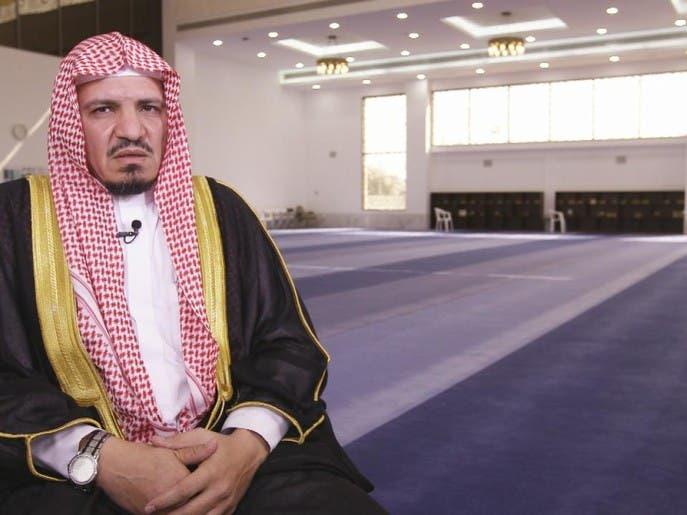 ورتل القرآن |  القارئ عبد الرحمن أبو الغيط