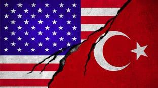 واشنطن تلمح لتركيا: من يقوض اقتصاد ليبيا سيواجه عزلة وعقوبات