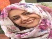 الحوثيون يختطفون مديرة شؤون اليمن بمنظمة سيفر وورلد