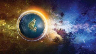 هل يمكن حماية الأرض من الكويكبات والنيازك والمذنبات؟