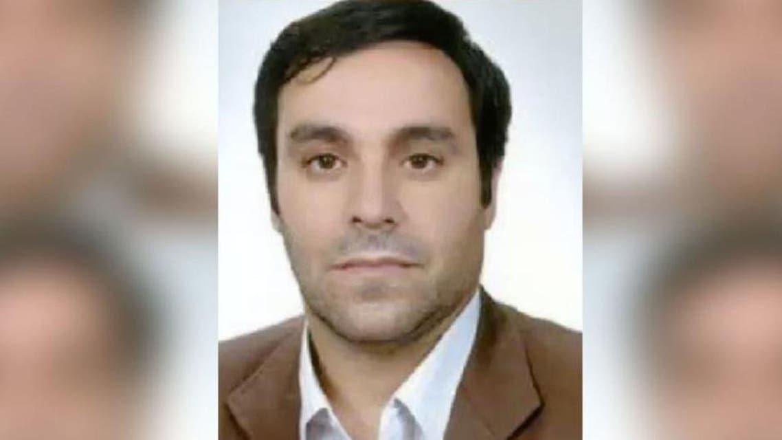 Toraj Ismaili