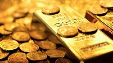 """هل فقد الذهب """"بريقه"""" كملاذ آمن للمستثمرين؟"""