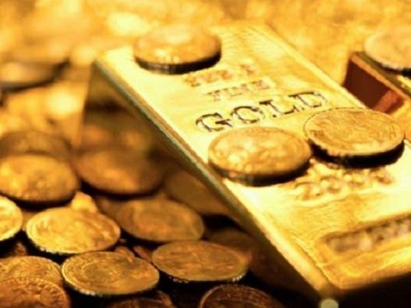الذهب يرتفع وسط قلق بالأسواق العالمية بعد تهديدات ترمب