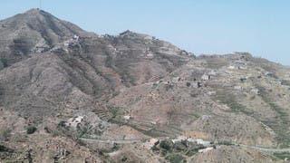 الجيش اليمني يبدأ عملية ضد الحوثيين في