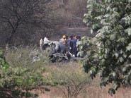 مقتل طيارين هنديين إثر تحطم طائرة ميراج.. والتحقيق جار